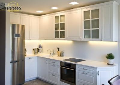 exclusive-virtuves-baldai (2)