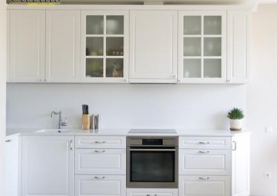exclusive-virtuves-baldai (7)
