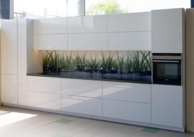 prestizas-virtuves-baldai (1)