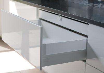 prestizas-virtuves-baldai (11)