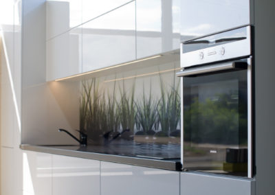 prestizas-virtuves-baldai (14)