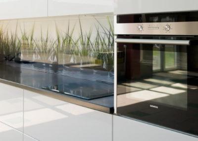 prestizas-virtuves-baldai (2)