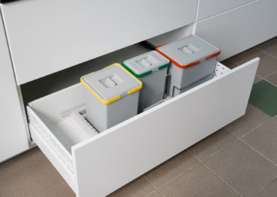 prestizas-virtuves-baldai (5)