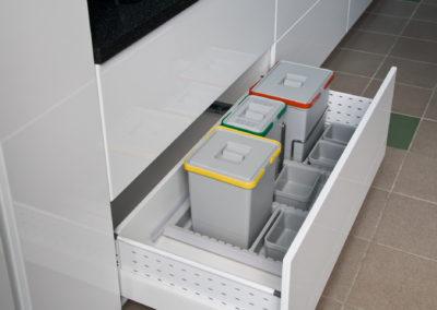 prestizas-virtuves-baldai (6)