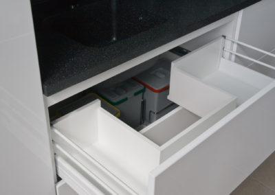 prestizas-virtuves-baldai (7)