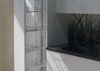 prestizas-virtuves-baldai (8)