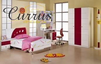 vaiku-kambario-baldai (1)