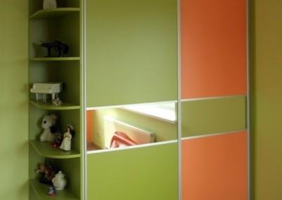 vaiku-kambario-baldai (2)