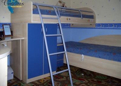 vaiku-kambario-baldai (3)