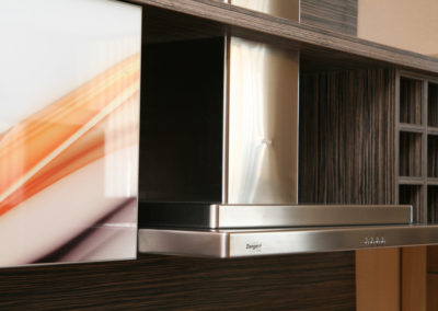 virtuve-su-stiklo-grafika-3