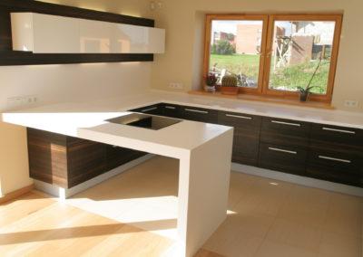 virtuves-baldai-baltas-akmuo (14)