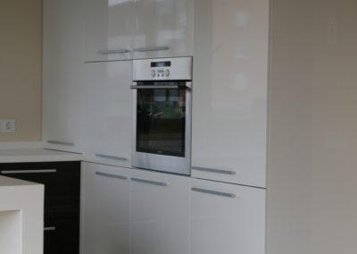 virtuves-baldai-baltas-akmuo (15)