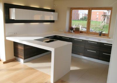 virtuves-baldai-baltas-akmuo (3)