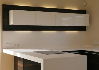 virtuves-baldai-baltas-akmuo (4)