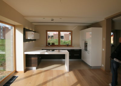 virtuves-baldai-baltas-akmuo (6)