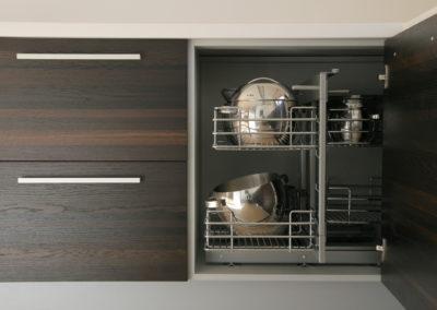 virtuves-baldai-baltas-akmuo (7)