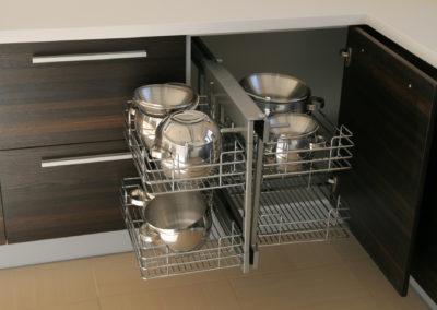 virtuves-baldai-baltas-akmuo (8)