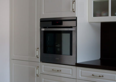 virtuves-baldai-bianco (1)