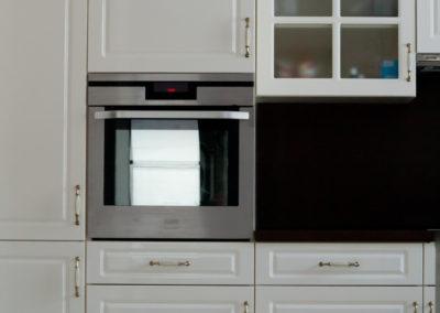virtuves-baldai-bianco (2)