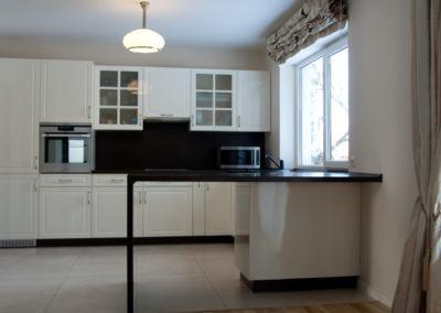 virtuves-baldai-bianco (4)