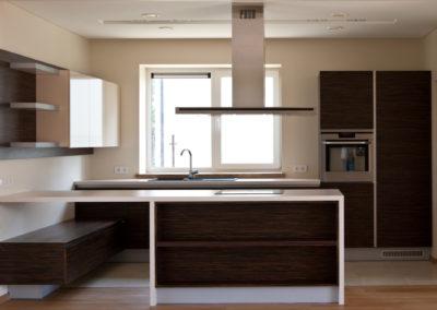 virtuves-baldai-ebony (1)
