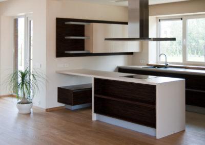 virtuves-baldai-ebony (4)