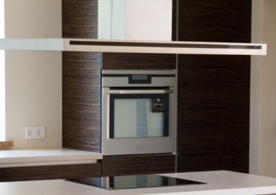 virtuves-baldai-ebony (5)