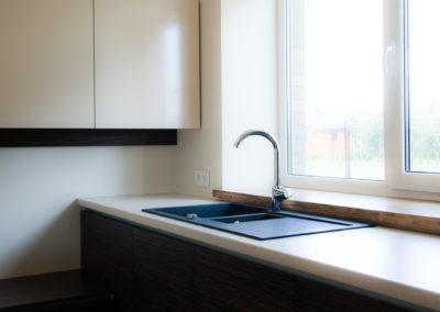 virtuves-baldai-ebony (6)