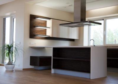 virtuves-baldai-ebony (7)