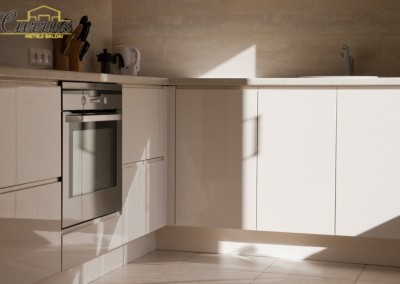 virtuves-baldai-elegancija (1)