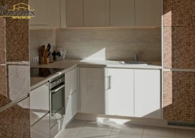 virtuves-baldai-elegancija (3)