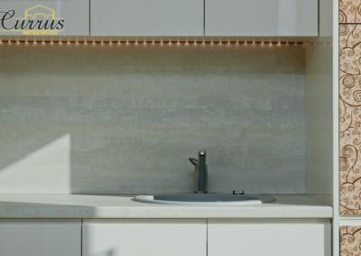virtuves-baldai-elegancija (4)