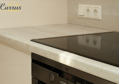 virtuves-baldai-elegancija (6)