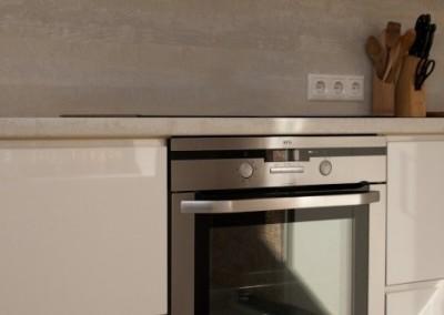 virtuves-baldai-elegancija (7)