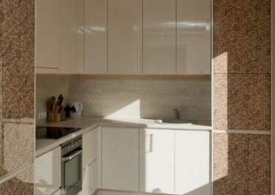 virtuves-baldai-elegancija (8)