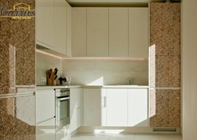 virtuves-baldai-elegancija (9)