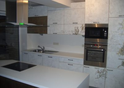 virtuves-baldai-gurmanas (2)