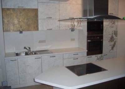 virtuves-baldai-gurmanas (3)