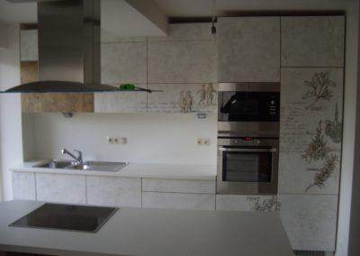 virtuves-baldai-gurmanas (4)