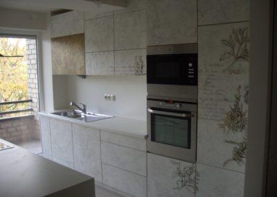 virtuves-baldai-gurmanas (5)