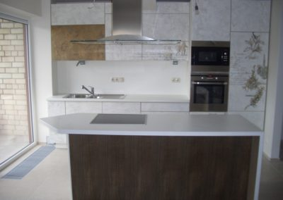 virtuves-baldai-gurmanas (6)