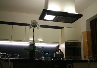 virtuves-baldai-juodasis-perlas (2)
