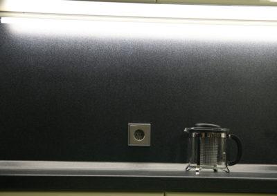 virtuves-baldai-juodasis-perlas (3)