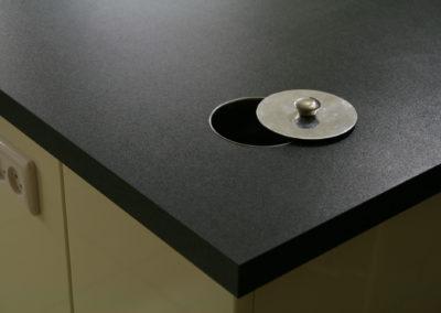 virtuves-baldai-juodasis-perlas (4)