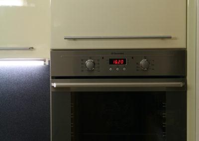 virtuves-baldai-juodasis-perlas (5)