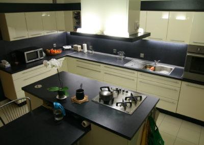 virtuves-baldai-juodasis-perlas (6)