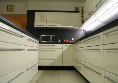virtuves-baldai-juodasis-perlas (7)