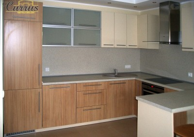 virtuves-baldai-kopos (1)