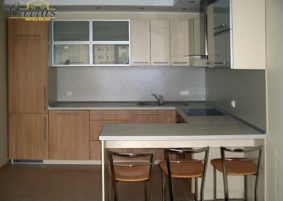 virtuves-baldai-kopos (2)