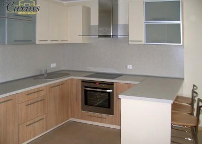 virtuves-baldai-kopos (3)